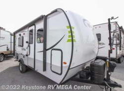 New 2019 Forest River Flagstaff E-Pro E19FD available in Greencastle, Pennsylvania