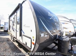 New 2019 Coachmen Apex 215RBK available in Greencastle, Pennsylvania