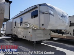 New 2018 Jayco Eagle HT 30.5MBOK available in Greencastle, Pennsylvania