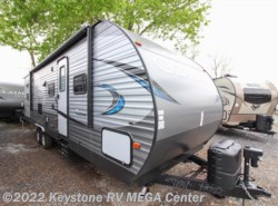 New 2019 Coachmen Catalina 293QBCKLE available in Greencastle, Pennsylvania