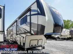 New 2019 Forest River Sierra 379FLOK available in Greencastle, Pennsylvania