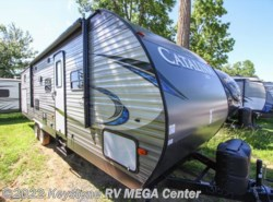 New 2019 Coachmen Catalina SBX 301BHSCK available in Greencastle, Pennsylvania