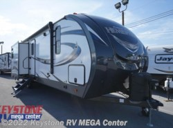 New 2019 Forest River Salem Hemisphere 300BH available in Greencastle, Pennsylvania