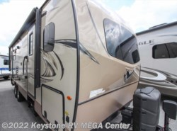 New 2019 Forest River Flagstaff Super Lite 26RLWS available in Greencastle, Pennsylvania