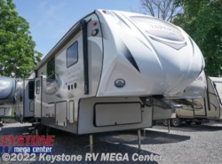 New 2019 Coachmen Chaparral 392MBL available in Greencastle, Pennsylvania