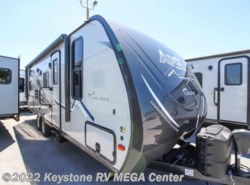 New 2019 Coachmen Apex 245BHS available in Greencastle, Pennsylvania