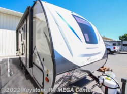New 2019 Coachmen Apex Nano 208BHS available in Greencastle, Pennsylvania