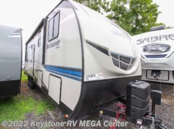 New 2018 Jayco Octane T33L available in Greencastle, Pennsylvania