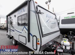 New 2019 Coachmen Apex Nano 15X available in Greencastle, Pennsylvania