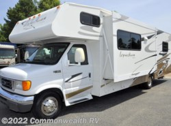 Used 2006  Coachmen Leprechaun 317 KS by Coachmen from Commonwealth RV in Ashland, VA