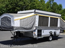 Used 2012  Palomino Traverse Denali by Palomino from Commonwealth RV in Ashland, VA