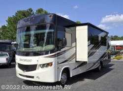 Used 2014  Forest River Georgetown 328TS by Forest River from Commonwealth RV in Ashland, VA