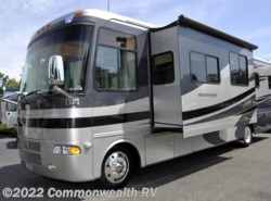 Used 2006  Holiday Rambler Vacationer 36 DBD by Holiday Rambler from Commonwealth RV in Ashland, VA