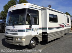 Used 2000  Winnebago Chieftain 34Y by Winnebago from Commonwealth RV in Ashland, VA