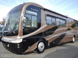 Used 2004  Fleetwood Revolution LE 38B by Fleetwood from Commonwealth RV in Ashland, VA