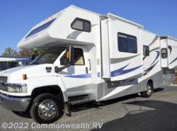 Used 2008  Dutchmen Kodiak 33K by Dutchmen from Commonwealth RV in Ashland, VA