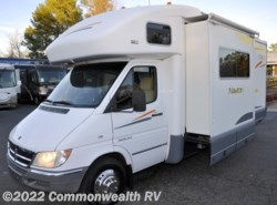 Used 2006  Itasca Navion 23H by Itasca from Commonwealth RV in Ashland, VA