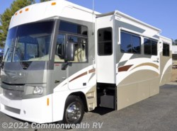 Used 2007  Itasca Sunrise 35 L by Itasca from Commonwealth RV in Ashland, VA