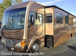 Used 2006 Fleetwood Pace Arrow 36D available in Ashland, Virginia
