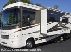 Used 2012 Forest River Georgetown 280DS available in Ashland, Virginia