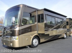 Used 2010 Tiffin Phaeton 40 QTH available in Ashland, Virginia