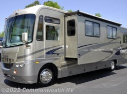 Used 2005 Coachmen Santara 3510 available in Ashland, Virginia
