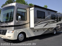 Used 2013 Holiday Rambler Vacationer 36 available in Ashland, Virginia