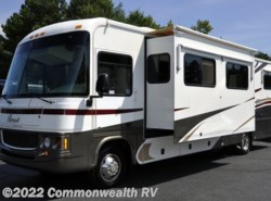 Used 2005 Georgie Boy Pursuit 3500DS available in Ashland, Virginia
