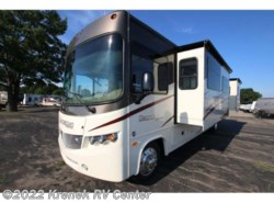 New 2016  Forest River Georgetown 364TS by Forest River from Krenek RV Center in Coloma, MI
