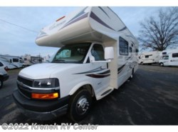 New 2016  Coachmen Freelander  27QB Chevy by Coachmen from Krenek RV Center in Coloma, MI