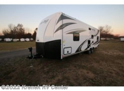 New 2016  Forest River Work and Play Travel Trailers 25WAB by Forest River from Krenek RV Center in Coloma, MI