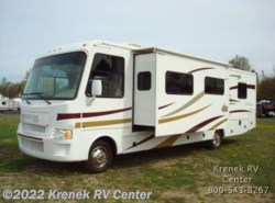 Used 2008  Damon  3270 by Damon from Krenek RV Center in Coloma, MI