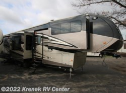 New 2016  Forest River Cardinal 3825FL by Forest River from Krenek RV Center in Coloma, MI