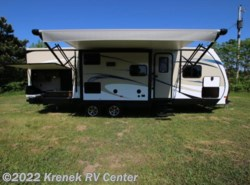 New 2017  Dutchmen Aerolite 272RBSS by Dutchmen from Krenek RV Center in Coloma, MI