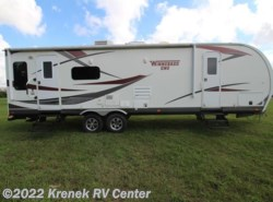 Used 2013  Winnebago ONE 29RL by Winnebago from Krenek RV Center in Coloma, MI