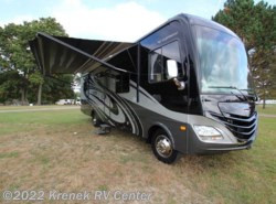 Used 2012  Fleetwood Storm 33Q by Fleetwood from Krenek RV Center in Coloma, MI