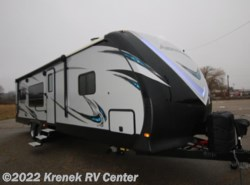 New 2017  Dutchmen Aerolite 294RKSS by Dutchmen from Krenek RV Center in Coloma, MI