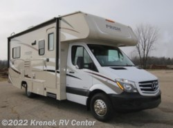 New 2017  Coachmen Prism 2150LE by Coachmen from Krenek RV Center in Coloma, MI
