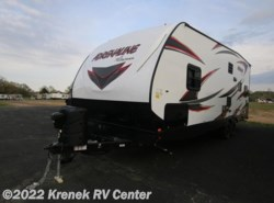 New 2019 Coachmen Adrenaline 25QB available in Coloma, Michigan