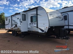 New 2018 Forest River Evo T3250 available in Hurricane, Utah