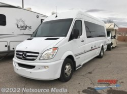 Used 2013 Airstream Interstate Lounge  available in Hurricane, Utah
