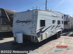 Used 2007 Skyline Rampage 240 available in Hurricane, Utah