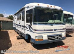 Used 1999 Rexhall Aerbus M-XL 3300S available in Hurricane, Utah