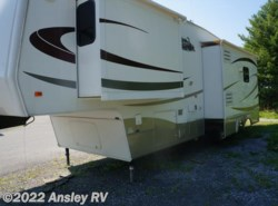 Used 2007  SunnyBrook Titan 32BWKS by SunnyBrook from Ansley RV in Duncansville, PA
