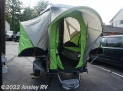 New 2016  Sylvan Sport GO  by Sylvan Sport from Ansley RV in Duncansville, PA