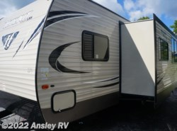 New 2017 Keystone Hideout 272LHS available in Duncansville, Pennsylvania