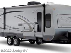 Used 2011  Open Range Roamer RT281FLR