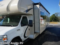 New 2017  Thor Motor Coach Chateau 31W by Thor Motor Coach from Ansley RV in Duncansville, PA
