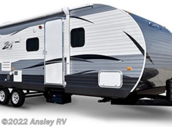 Used 2016  CrossRoads Z-1 ZT272BH by CrossRoads from Ansley RV in Duncansville, PA