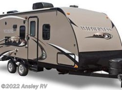 Used 2013  Heartland RV Wilderness WD 3150DS